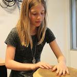 jazzcamp for piger 2015 - IMG_7572.JPG