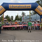 2013.08.24 SEB 7. Tartu Rulluisumaratoni lastesõidud ja 3. Tartu Rulluisusprint - AS20130824RUM_091S.jpg