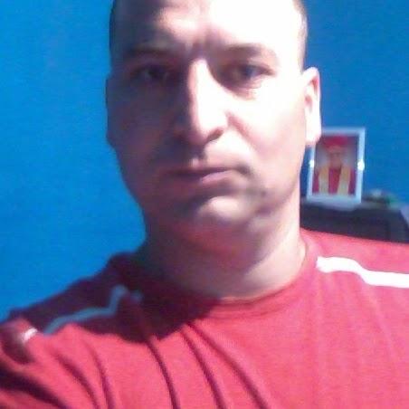 Dorel Stefan Photo 12
