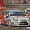 Circuito-da-Boavista-WTCC-2013-488.jpg