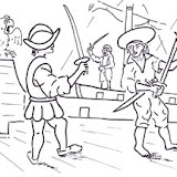 piratenMALBUCH1.jpg