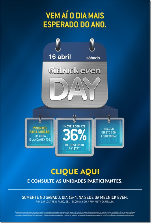EMM_-_Abertura - www.rsnoticias.net