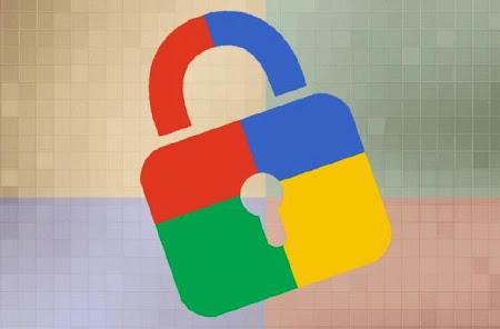 google_security.jpg