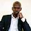 Hassan Masika's profile photo