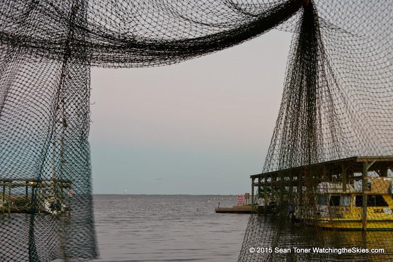 02-07-15 Corpus Christi & South Padre Island - _IMG0507.JPG