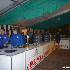 Erntedankfest Freitag, 01.10.2010 - P1040531-kl.JPG