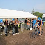 2012 05 20 Triathlon Ter Aar