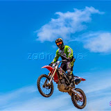 Moto Cross Grapefield by Klaber - Image_12.jpg