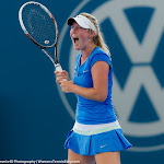 Storm Sanders - Brisbane Tennis International 2015 -DSC_0636.jpg