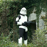 2006-Octobre-GN Star Wars Exodus Opus n°1 - PICT0168.jpg