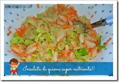 ricetta insalata di quinoa_thumb[2]