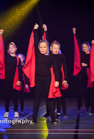 Han Balk Agios Dance-in 2014-0105.jpg