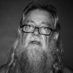 "Brian ""The Old Man"" Waddington"