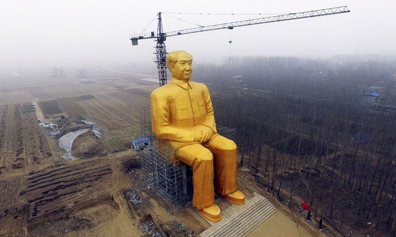 mao-zedong-statue-6