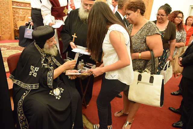 H.H Pope Tawadros II Visit (2nd Album) - DSC_0407%2B%25283%2529.JPG