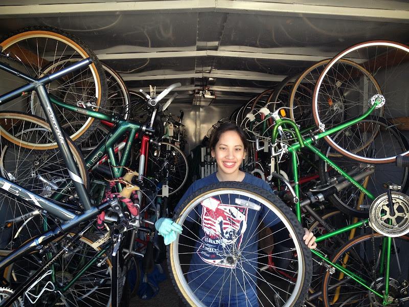 2013-01-12 Bike Exchange Workshop - IMG_0160.JPG
