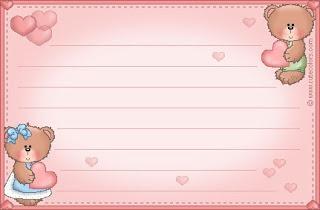 [cutecolorsjournal_love1%5B3%5D]