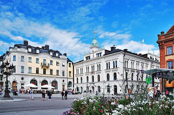 Uppsala01.JPG