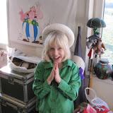 Welpen - Kerststukjes maken - IMG_0698.JPG