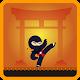 Trivia Ninja 2019 Android apk