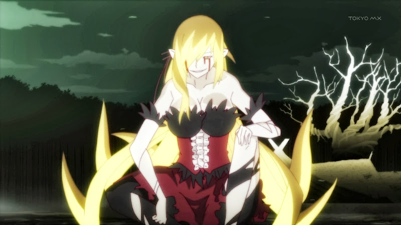 Monogatari Series: Second Season - 10 - monogatarisss_10_079.jpg