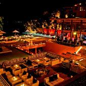 11_Phuket-Restaurant-Baba-Poolclub-Top10-Restaurants-Phuket-Thailand.jpg