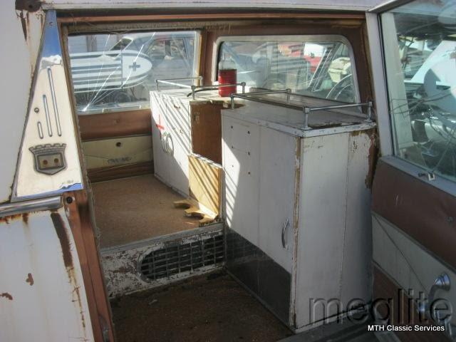 Ambulances, Hearses & Flowercars - 1958%2BCadillac%2Bseries%2B8680S%2BMiller-Meteor-7.jpg