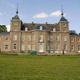 Chateaux de Vien