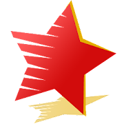 App Club Star Wood APK for Windows Phone