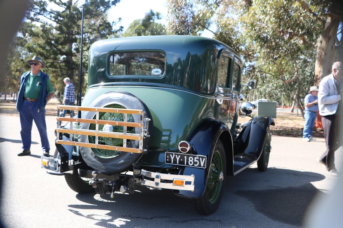 Historic_Motor_Vehicle_Gathering_18-03-2018_0315.JPG