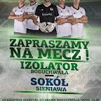 2016-08-13 Izolator Sokolpop.jpg