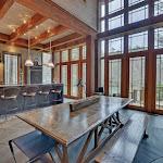 5340 Brandon Mill Lakemont GA-large-031-12-Dining-1500x938-72dpi.jpg