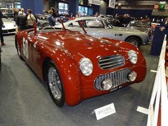 2019.02.07-075 Alfa Romeo vente Artcurial