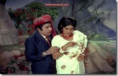 Kanchana Hot 9