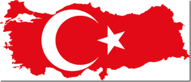 IPTV-M3u-Turkish