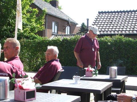Gentlemen's Day 2011020.JPG