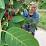 Mallory Johnson's profile photo