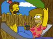 Jogos dos Simpsons Aventuras