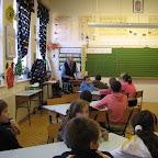 A Karacs Terér Tagiskola havi napközis csoportjainak első  októberi foglalkozásai 2. (6).jpg