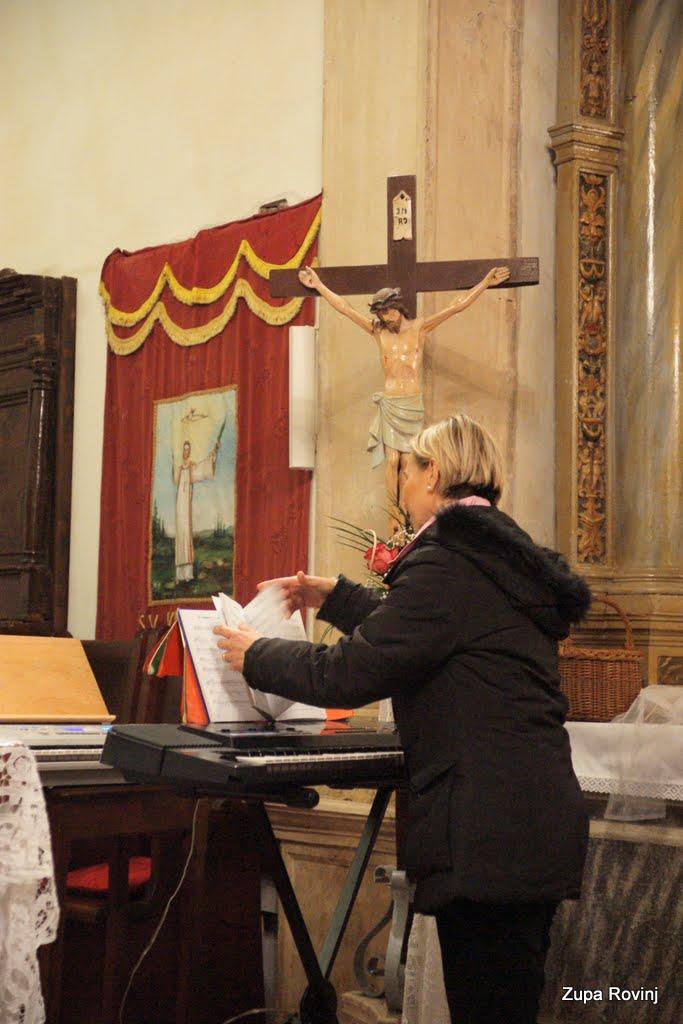Nastup zborova 2011 - DSC03192.JPG