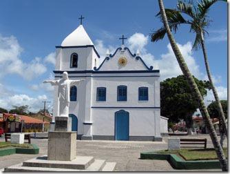 prado-ba-igreja