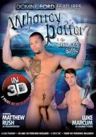 Whorrey Potter & the Sorcerer's Balls