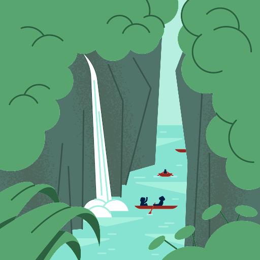 Ryan Smiley (Bigdog8241)