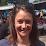 Sarah Beeson's profile photo