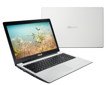 ASUS F553SA Drivers download