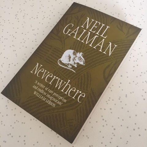 neil-gaiman-neverwhere