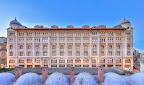Legacy Ottoman Hotel ex World Park Hotel