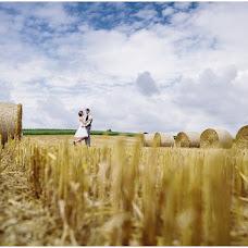 Wedding photographer Ivo Popov (ivopopov). Photo of 12.09.2013
