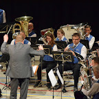 2015-03-28 Uitwisselingsconcert Brassband (13).JPG