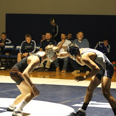Wrestling - UDA at Newport - IMG_4769.JPG